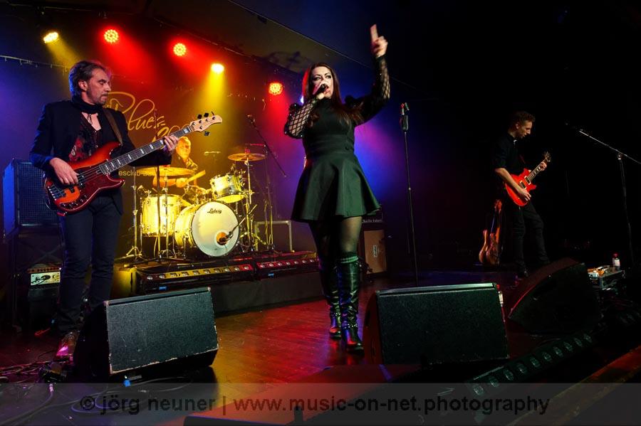 20200118_Rosedale_Blues-Club-Baden-Baden_-©-Joerg-Neuner_31