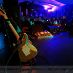 20200118_Rosedale_Blues-Club-Baden-Baden_-©-Joerg-Neuner_32