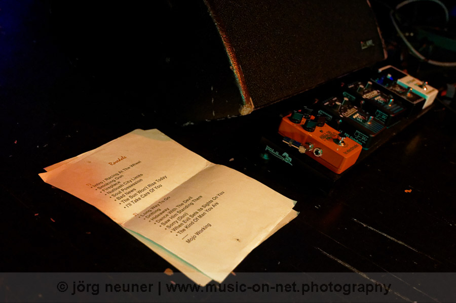 20200118_Rosedale_Blues-Club-Baden-Baden_-©-Joerg-Neuner_33