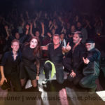 20200118_Rosedale_Blues-Club-Baden-Baden_-©-Joerg-Neuner_34