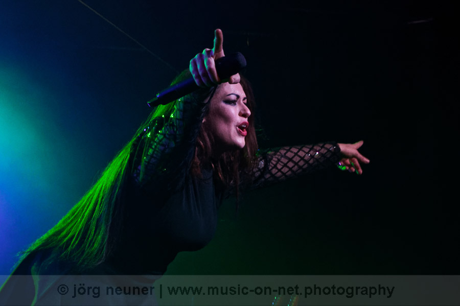 20200118_Rosedale_Blues-Club-Baden-Baden_-©-Joerg-Neuner_4