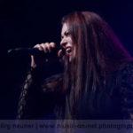 20200118_Rosedale_Blues-Club-Baden-Baden_-©-Joerg-Neuner_5