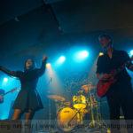 20200118_Rosedale_Blues-Club-Baden-Baden_-©-Joerg-Neuner_6