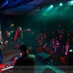 20200118_Rosedale_Blues-Club-Baden-Baden_-©-Joerg-Neuner_7