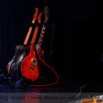 20200118_Rosedale_Blues-Club-Baden-Baden_-©-Joerg-Neuner_8