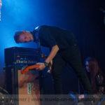 20200118_Rosedale_Blues-Club-Baden-Baden_-©-Joerg-Neuner_9