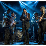 Munich String Band_Promo
