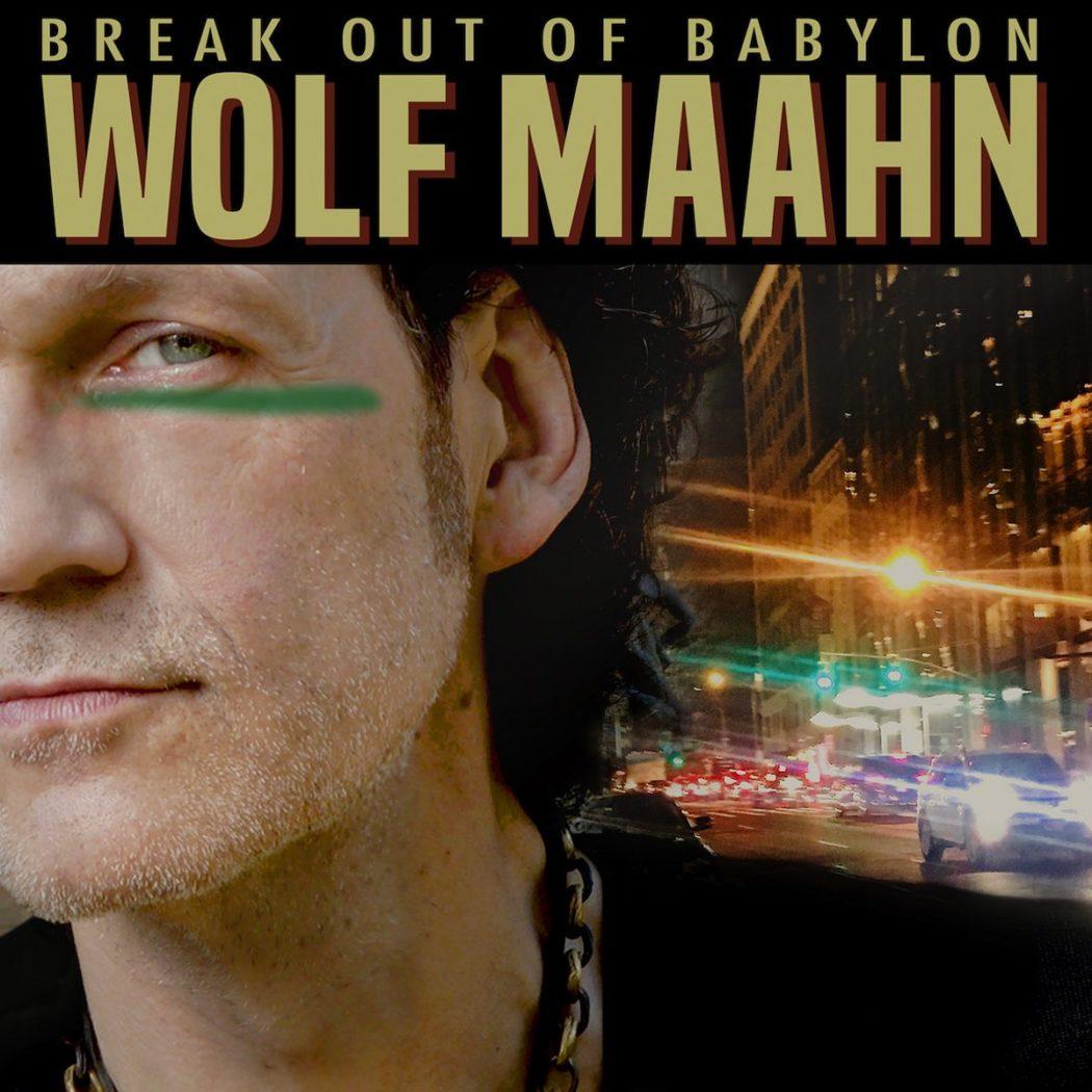 Wolf Maahn_Babylon_cover_300dpi_Web