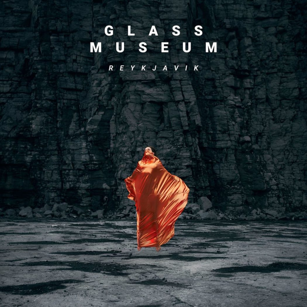 Glass Museum_Reykjavik_1200x1200_Kopie