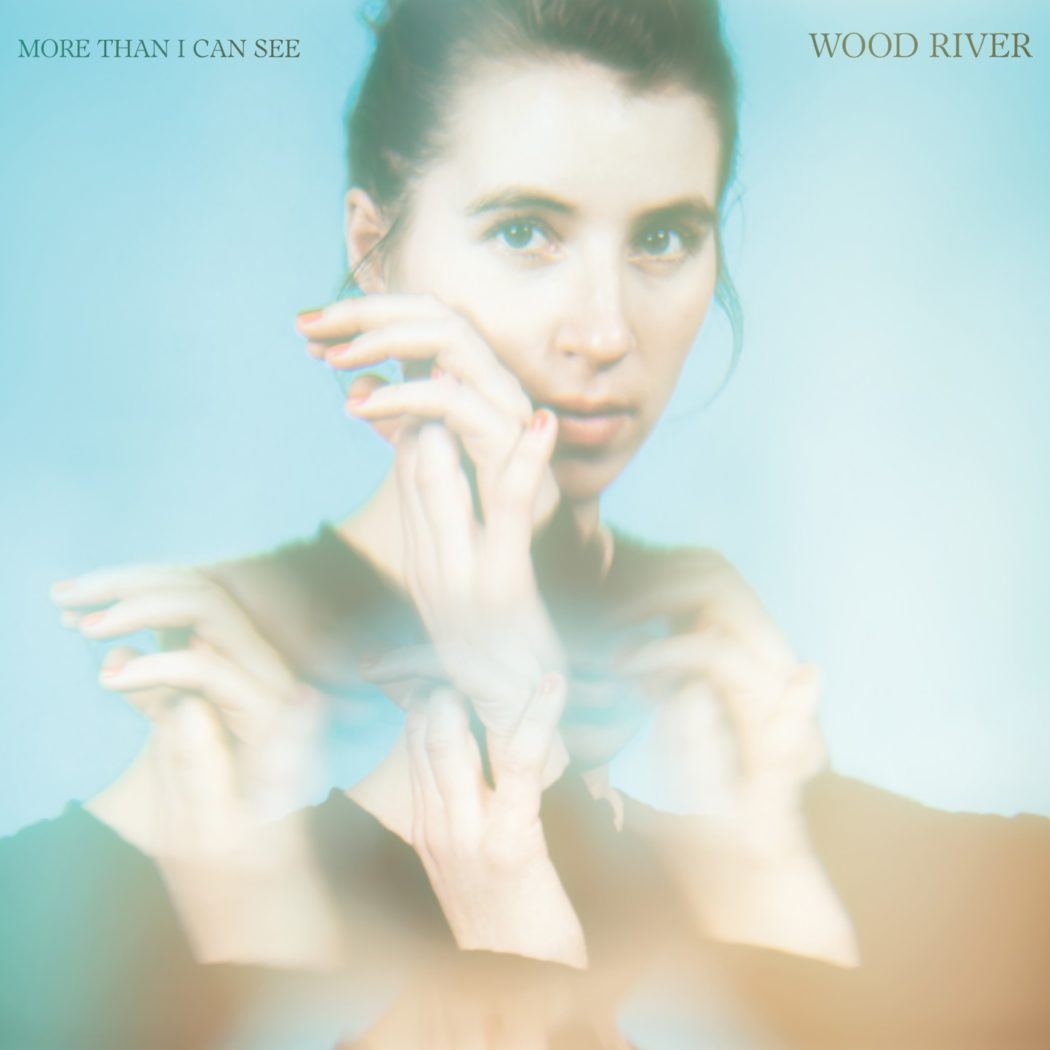 Wood River - More Than I Can See_ Album_Cover_2020