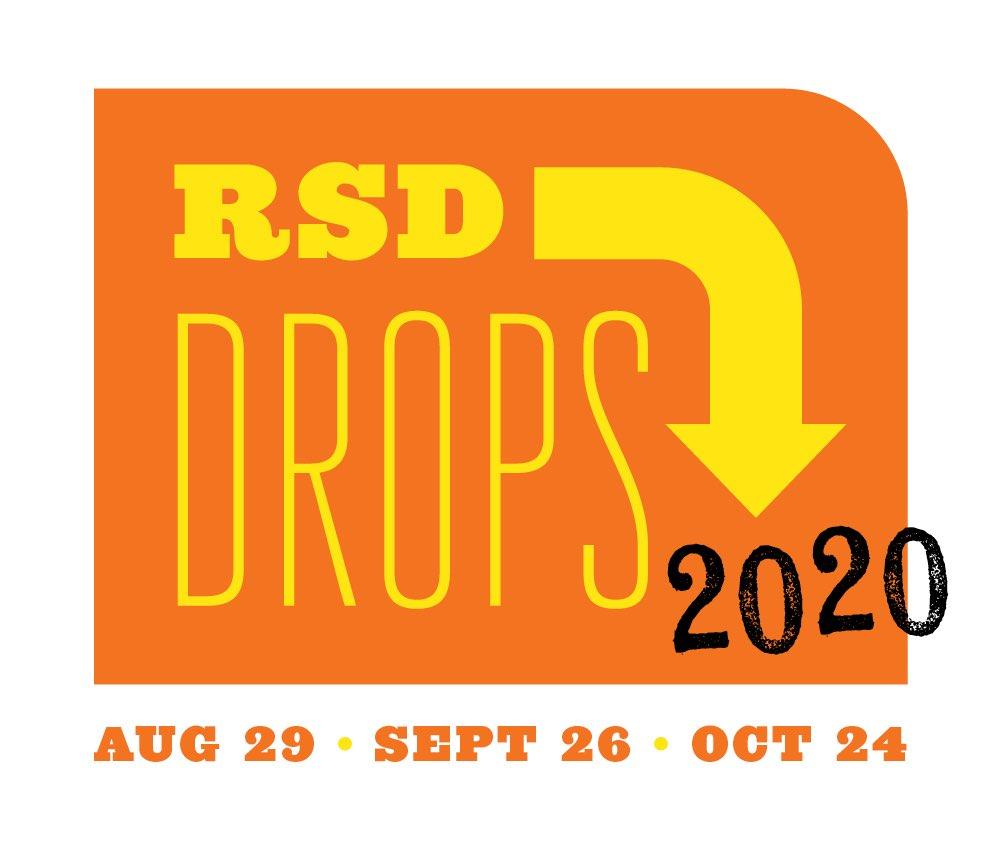 rsd-drops-3dates-orange-web