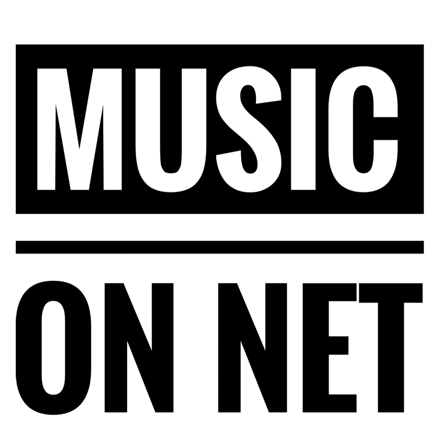 music-on-net.de